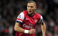 Kieran-Gibbs-will-be-out-for-4-6-weeks