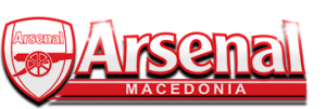 Arsenal Macedonia Supporters Club