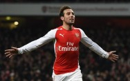 456472-arsenals-santi-cazorla-celebrates-his-goal-after-scoring-a-penalty-dur