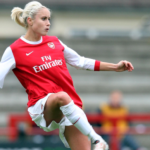 Steph-Houghton-gearing-up-for-a-big-year-in-the-womens-game1