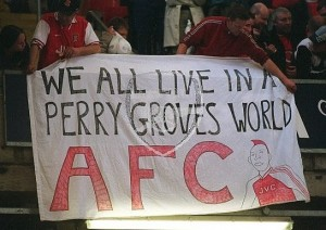 perry-groves-world