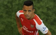 alexis-sanchez-arsenal-press-3171171-3581678555