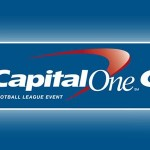20120904-capital-one-cup