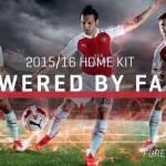 Arsenal-2015-2016-Puma-Home-Kit