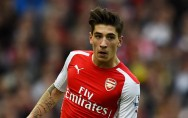 Hector-Bellerin-Arsenal-416456