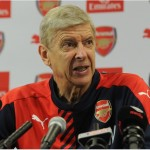 arsene-wenger-arsenal-press-conference_3348935